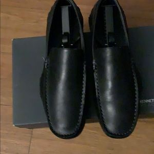 Mens Kenneth Cole shoe